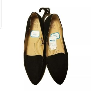 Time and Tru flats / loafers size 7.5 W